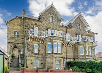 Thumbnail 7 bed town house for sale in Riverside Road, Alnmouth, Alnwick, Northumberland