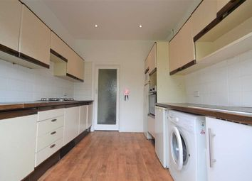 Thumbnail 5 bed terraced house to rent in Eastern Avenue, Gants Hill, Ilford