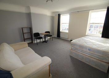 Room to rent in Cockfosters Road, London EN4
