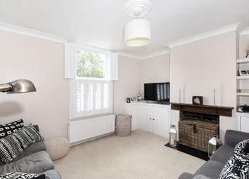 Thumbnail 3 bedroom terraced house for sale in Regent, Kingston Road, Leatherhead