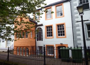 Thumbnail 2 bed flat to rent in 3 King Street, Penrith