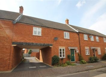 Thumbnail 3 bed property to rent in Woodrush Road, Walton Cardiff, Tewkesbury, Gloucestershire