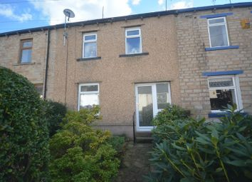 Thumbnail 3 bed terraced house for sale in Mountain Lane, Accrington
