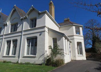 Thumbnail 5 bed property to rent in Eldorado Road, Cheltenham