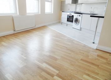 Thumbnail 2 bedroom flat to rent in Greenwich South Street, Greenwich