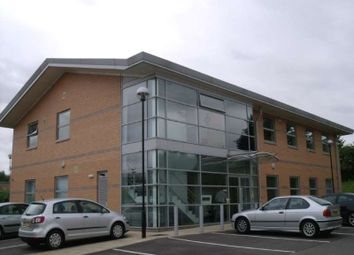 Office to let in 4240 Park Approach, Thorpe Park, Leeds LS15