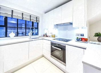 Thumbnail 2 bed flat to rent in Cambridge Penthouse, Palace Wharf Apartments, Rainville Road, London