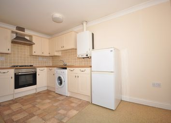 1 bed flat to rent in Holborough Road, Snodland ME6