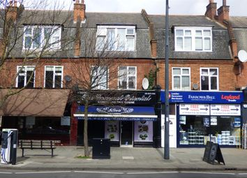 Thumbnail Commercial property for sale in Upper Richmond Road West, East Sheen