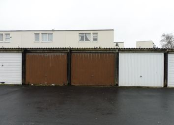 Thumbnail Property to rent in Cornwell Close, Gosport
