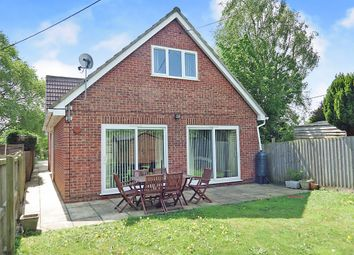Thumbnail 2 bed detached house for sale in Westbury Mall, Edward Street, Westbury