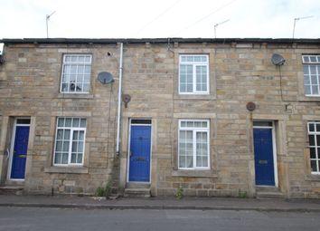 Thumbnail 2 bed property for sale in Blind Lane, Todmorden