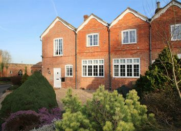 Thumbnail 4 bed semi-detached house for sale in Coach House, Ingleden Park, Tenterden, Kent