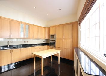 Thumbnail 3 bed mews house to rent in Dove Mews, South Kensington
