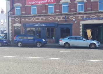 Thumbnail Retail premises for sale in Regency West Mall, Stockton-On-Tees