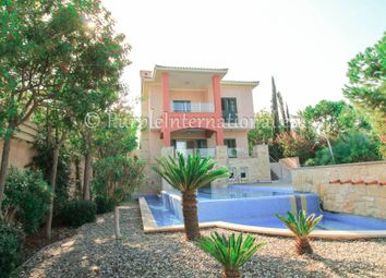 Thumbnail 5 bed villa for sale in Pobox 66137, Polis Chrysochous, Paphos 8830, Cyprus