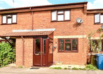 3 bed terraced house for sale in Abbots Drive, Harrow, Middlesex HA2