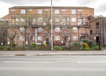 3 bed maisonette to rent in Forest Road, London E17