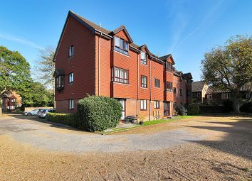 Thumbnail 2 bed flat to rent in Sussex Lodge, North Parade, Horsham