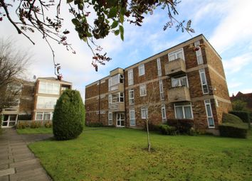 Thumbnail 3 bed flat for sale in Cressex Road, High Wycombe