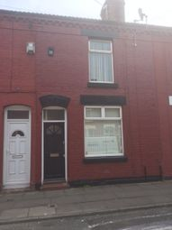 Thumbnail 2 bed terraced house to rent in Nimrod Street, Walton