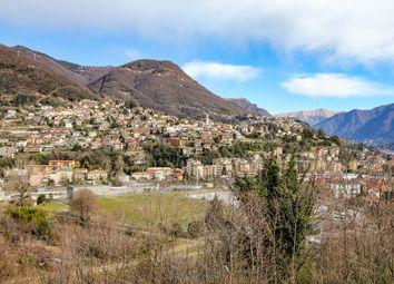 Thumbnail Apartment for sale in Via Asiago, Como (Town), Como, Lombardy, Italy