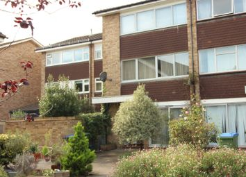 Thumbnail 4 bed end terrace house to rent in Bedster Gardens, West Molesey
