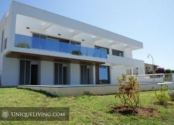 Thumbnail 5 bed villa for sale in Cala Vinyes, Mallorca, The Balearics