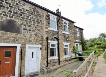 Thumbnail 2 bed terraced house to rent in Binswell Fold, Baildon, Shipley