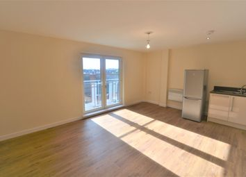 2 bed flat to rent in Crecy Court, Lee Circle, Lee Street LE1