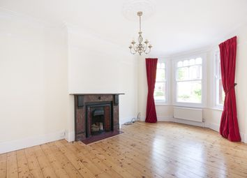 Thumbnail 3 bed terraced house to rent in Melrose Avenue, London