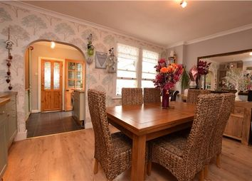 Thumbnail 3 bed semi-detached house for sale in Windborough Road, Carshalton, Surrey