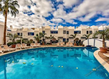 Thumbnail 1 bed apartment for sale in Costa Adeje, Tenerife, Spain