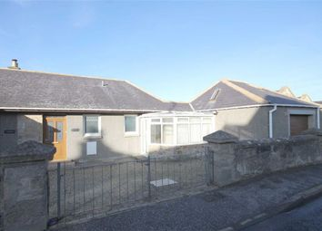 Thumbnail 3 bedroom semi-detached house for sale in Paradise Row, Stotfield Road, Lossiemouth