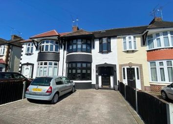 Hacton Lane, Hornchurch RM12. 4 bed terraced house