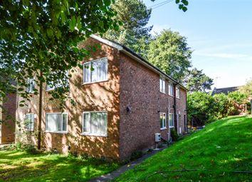 2 bed maisonette to rent in Ellerside Grove, Northfield, Birmingham B31