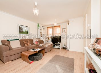 Thumbnail 3 bed semi-detached house for sale in Barlow Drive, London