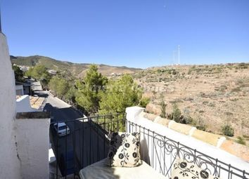 Thumbnail 2 bed town house for sale in Casa Real, Seron, Almeria