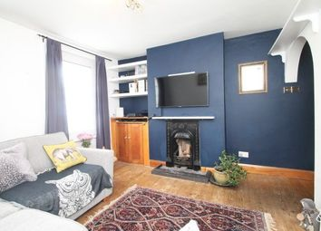 Thumbnail 2 bed property to rent in Beulah Road, Sutton