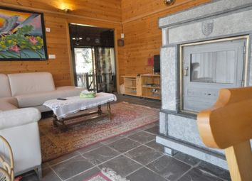Thumbnail 2 bed property for sale in Ovronnaz, 1911 Leytron, Switzerland