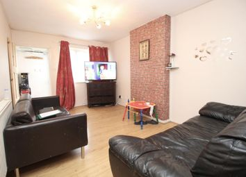 Thumbnail Maisonette for sale in Copperfield, Chigwell, Essex