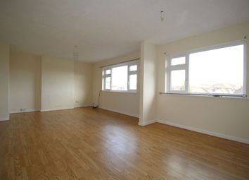Thumbnail 3 bedroom flat to rent in Chiswick Square, Hylton Castle, Sunderland