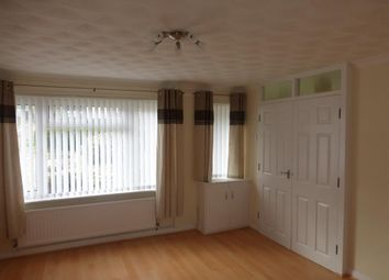 Thumbnail 3 bed semi-detached house to rent in Littlewood Close, Plympton, Plymouth
