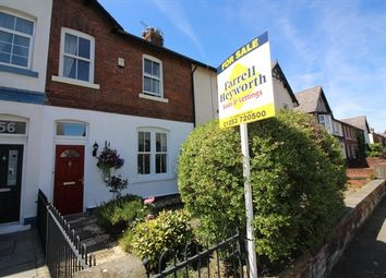 Thumbnail 4 bed property for sale in Church Road, Lytham St Annes