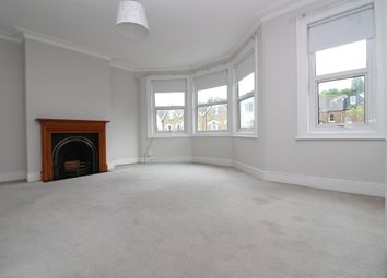 Thumbnail 2 bed terraced house to rent in Palace Gates Road, London