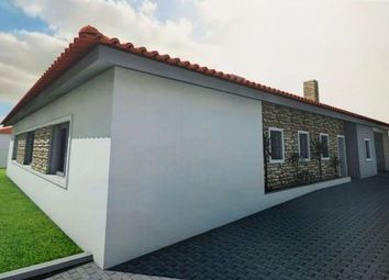 Thumbnail 3 bed villa for sale in Alcobaca, Silver Coast, Portugal