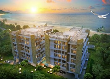 Thumbnail 1 bed apartment for sale in Sea Zen, Bang Saray, Chon Buri, Eastern Thailand