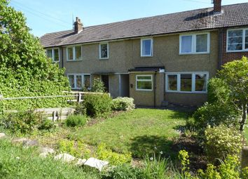 3 bed terraced house for sale in The Green, Chesterton, Bicester OX26