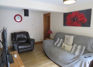 Thumbnail 2 bed semi-detached house to rent in The Dale, Alton