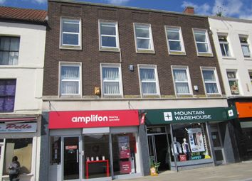 Thumbnail Office to let in High Row, Darlington